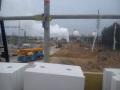 Elektrociepłownia we Włocławku 16