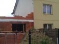 Budowa domu 23