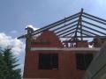 Budowa domu 20