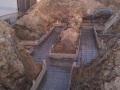 Budowa domu 2