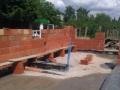 Budowa domu 8