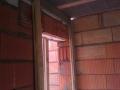 Budowa domu 10