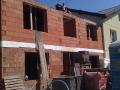 Budowa domu 24
