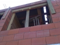 Budowa domu 12