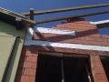 Budowa domu 21