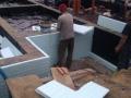 Budowa domu 25
